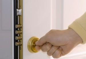 שירותי פריצת דלתות