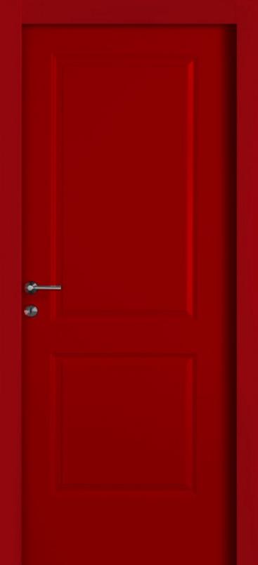 אלגנט-גוון-אדום